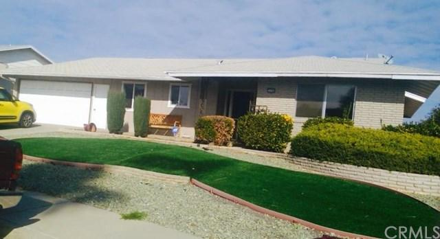 25700 Roanoke Rd, Sun City, CA