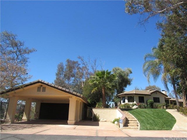 41980 Johnston Avenue, Hemet, CA 92544