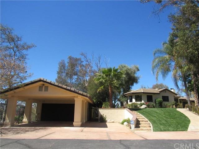 41980 Johnston Ave, Hemet, CA 92544