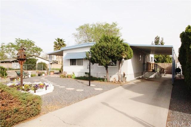 31750 Machado St #APT 22, Lake Elsinore, CA