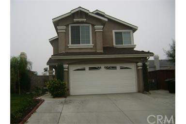 230 Avenue 6, Lake Elsinore, CA