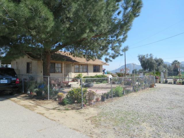 12328 Redlands Blvd, Moreno Valley, CA