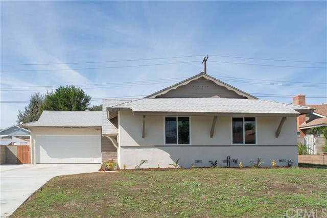 8533 Camelia Dr, Riverside, CA