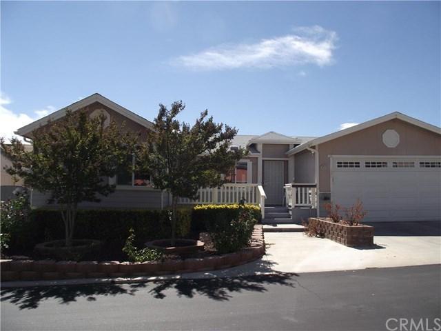 35109 Route 79, Warner Springs, CA 92086