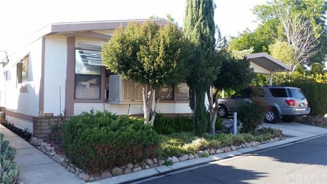 7717 Church Ave #APT 20, Highland, CA