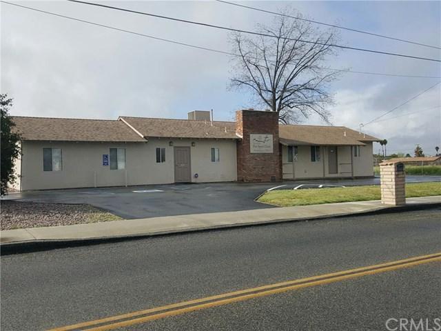 794 E Shaver St, San Jacinto, CA 92583