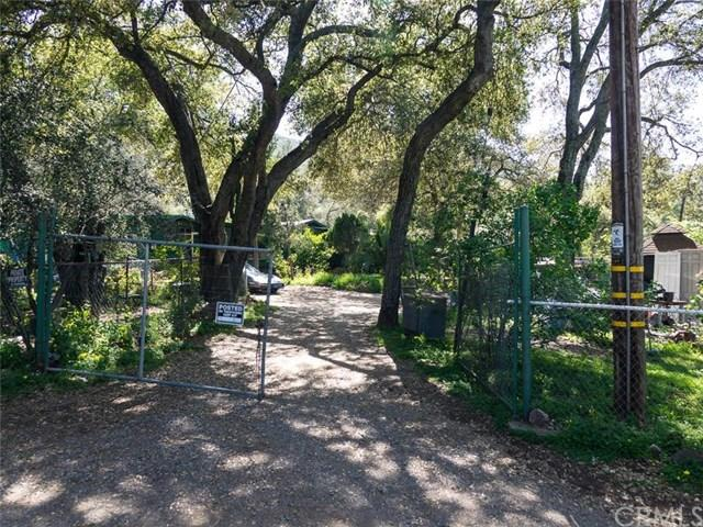 17661 Lyons Valley Rd, Jamul, CA