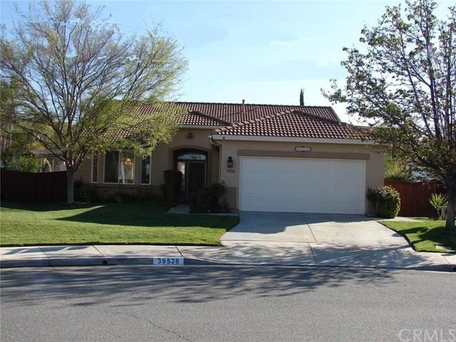 39528 Almaden Cir, Murrieta, CA 92563