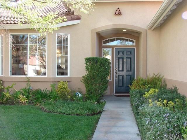 39528 Almaden Circle, Murrieta, CA 92563