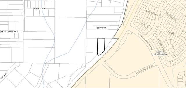28771 74 Hwy, Lake Elsinore, CA 92532