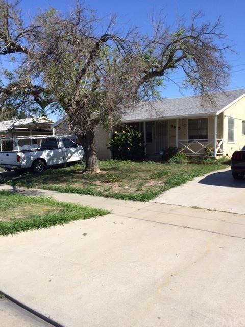 3915 Lester St, Riverside, CA