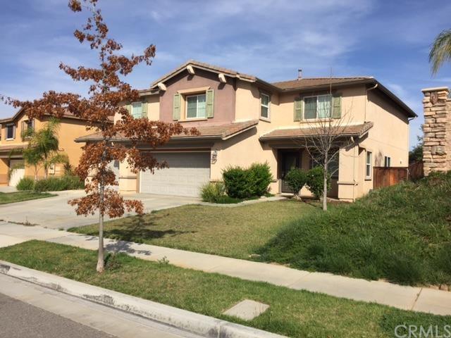28768 Lavatera Ave, Murrieta, CA 92563
