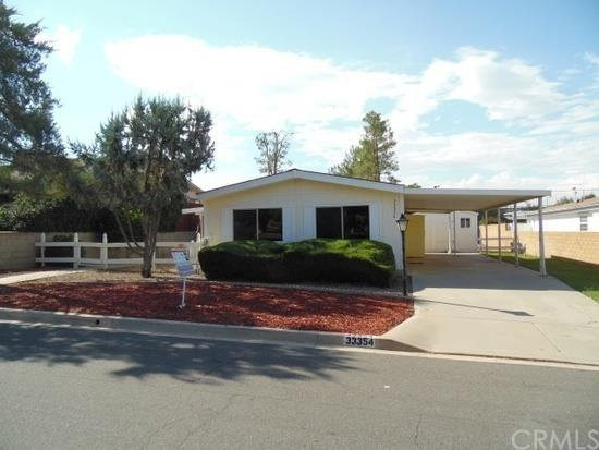 33354 Windmill Rd, Wildomar, CA