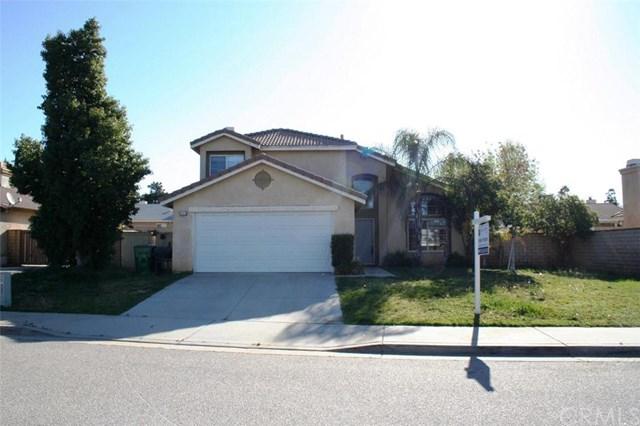 960 Hurstland Ave, Beaumont, CA