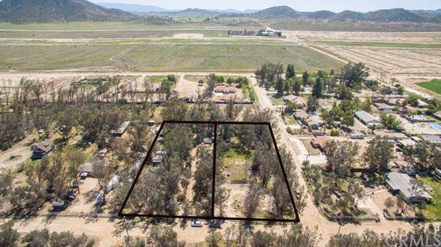 31117 Byerly Road, Winchester, CA 92596