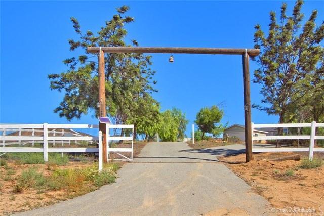 39310 San Ignacio Rd, Hemet, CA
