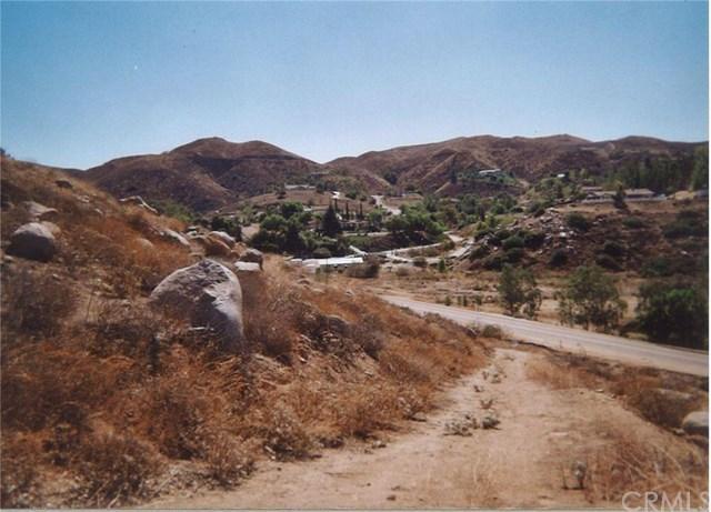 1 Lake Mathews Dr, Lake Mathews, CA