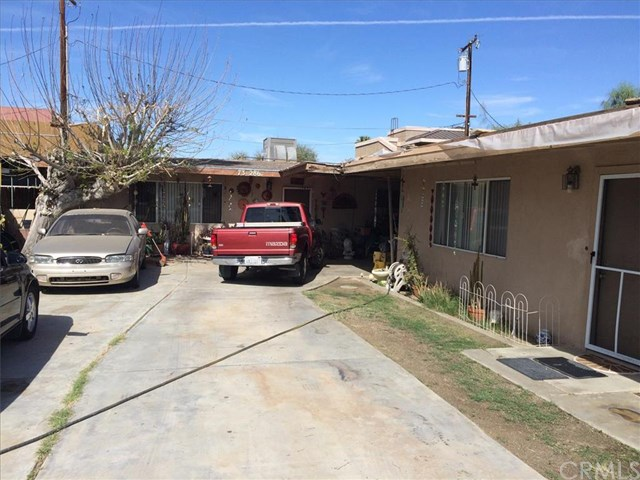 73286 Santa Rosa Way, Palm Desert, CA 92260