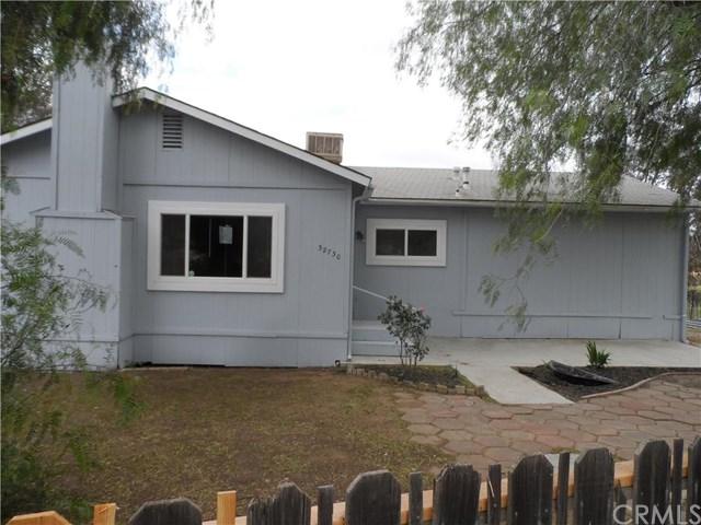 32730 Tucker Rd, Menifee, CA 92584