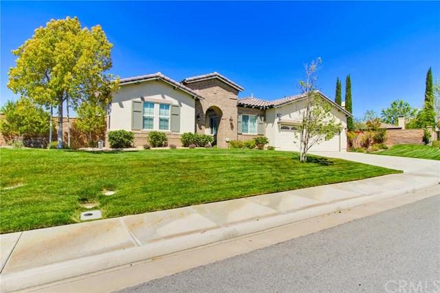 33982 Baystone St, Temecula, CA