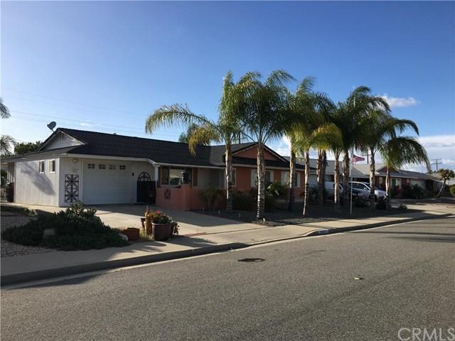 28877 Glen Oaks Dr, Sun City, CA
