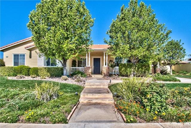 42014 Santa Fe, Murrieta, CA