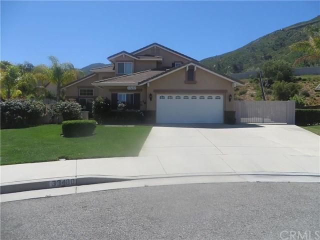 33480 Megan Ct, Lake Elsinore, CA