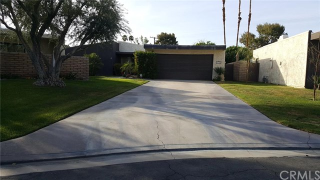 19 Kevin Lee Ln, Rancho Mirage, CA