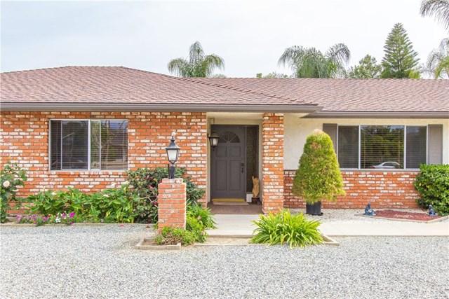 43155 Johnston Ave, Hemet, CA