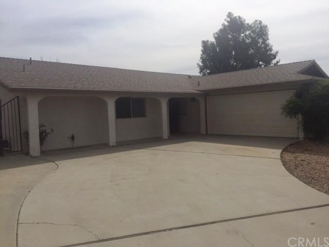 2467 Woodberry Ave, Hemet, CA