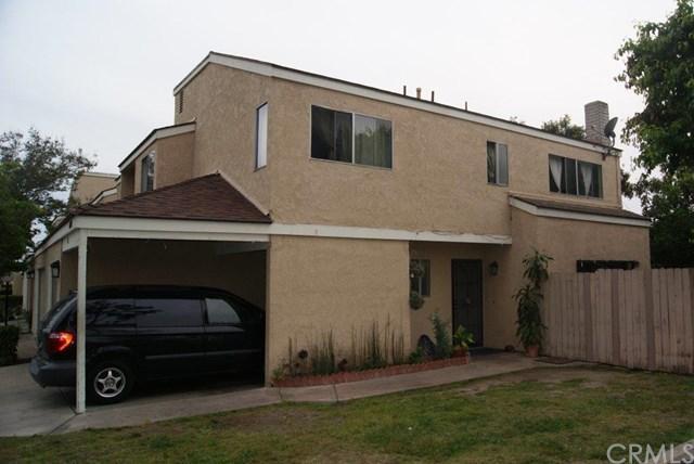 Loans near  W th St A, Santa Ana CA