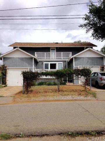23610 Newport Dr, Quail Valley, CA