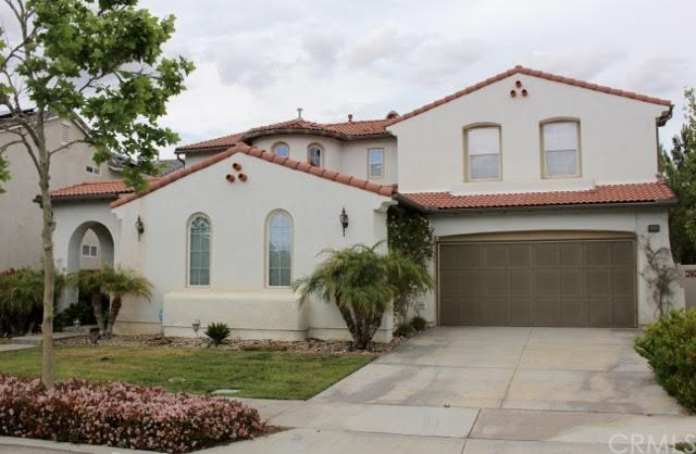 29052 Bridgehampton Rd, Temecula, CA