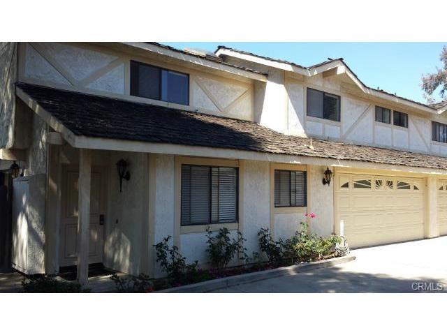 1932 Meyer Pl, Costa Mesa, CA