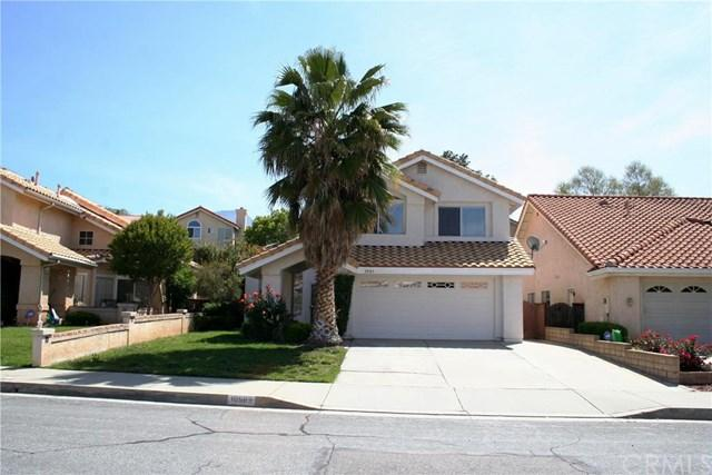 10983 Laurel Grove Cir, Yucaipa, CA