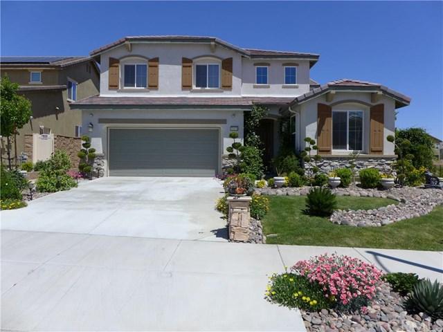 31676 Desert Holly Pl, Murrieta, CA 92563