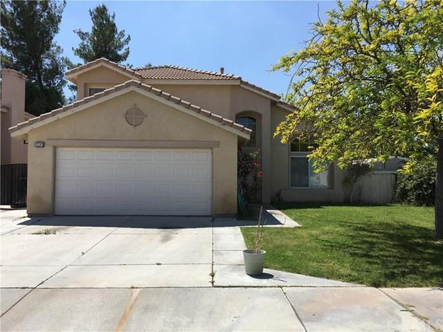 1320 Galileo Way, San Jacinto, CA 92583