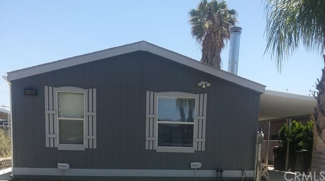 14964 Starmont St, Moreno Valley, CA