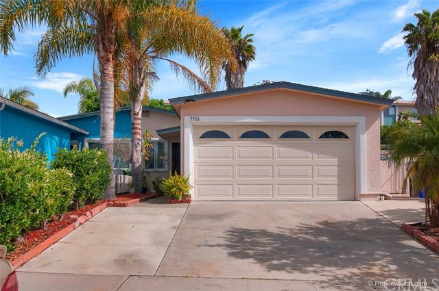 3906 Marvin St, Oceanside, CA