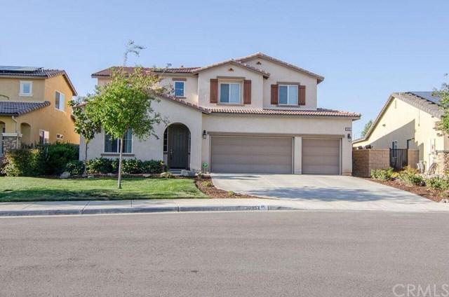 30952 Snowberry Ln, Murrieta, CA