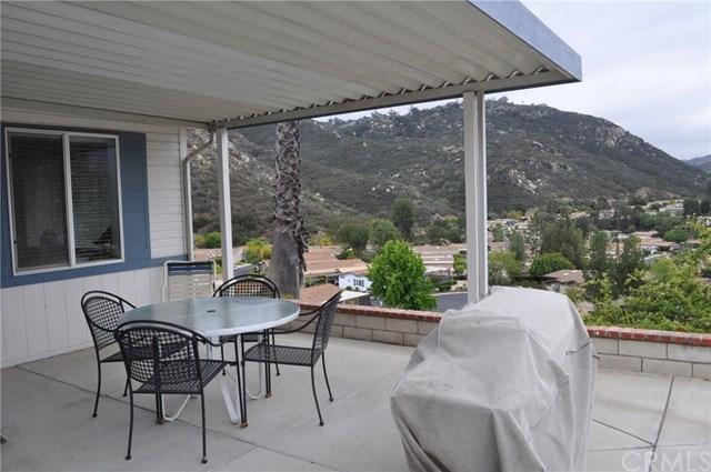 8975 Lawrence Welk Dr #APT 154, Escondido, CA