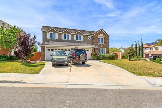 34003 Goosecross Ct, Temecula, CA