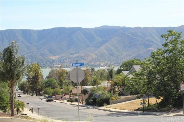0 Sumner, Lake Elsinore, CA 92530