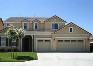 652 Groveside Dr, San Jacinto, CA