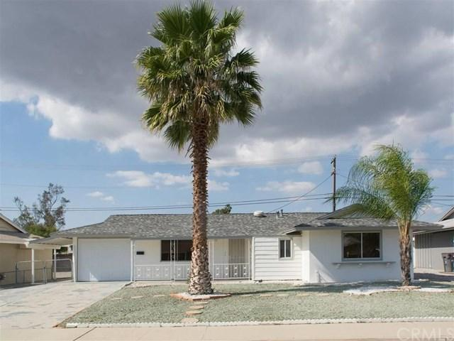 27086 Wentworth Dr, Sun City, CA 92586