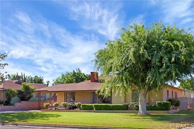 2460 Rancho Dr, Riverside, CA 92507