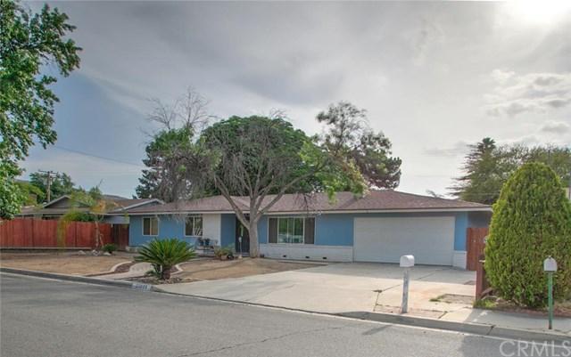 27059 Ramona Vista St, Hemet, CA