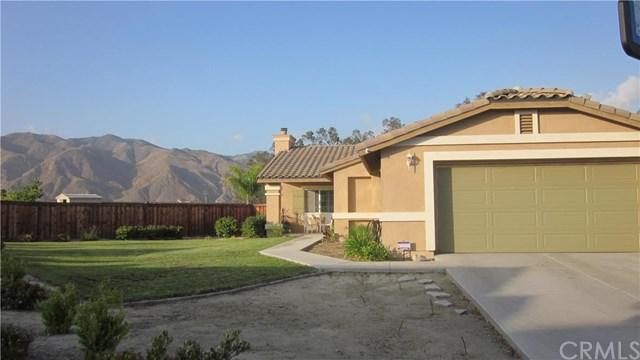 805 Karlie Ann Ct, San Jacinto, CA