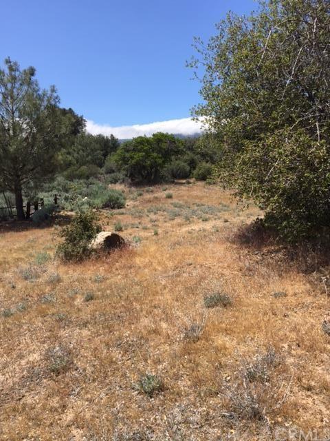 0 Sawmill Road, Lake Isabella, CA 93285