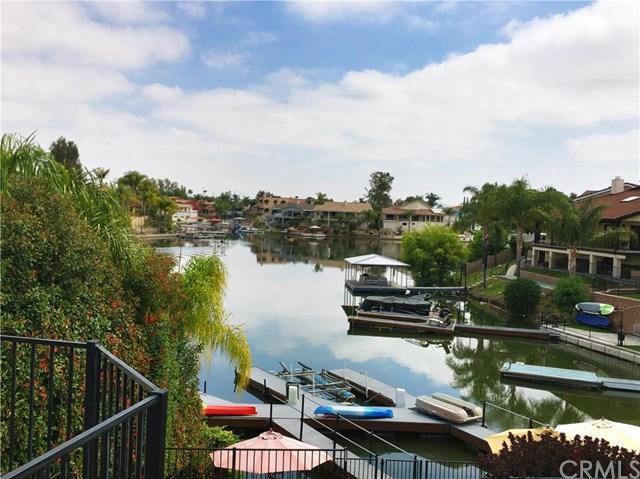 30336 Big River Dr, Canyon Lake, CA 92587